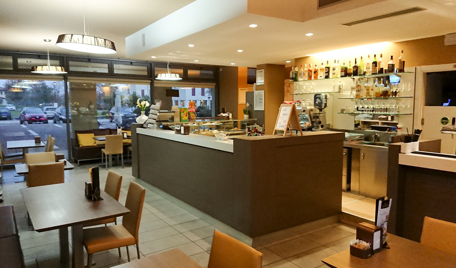 interno bar terrapianacafe